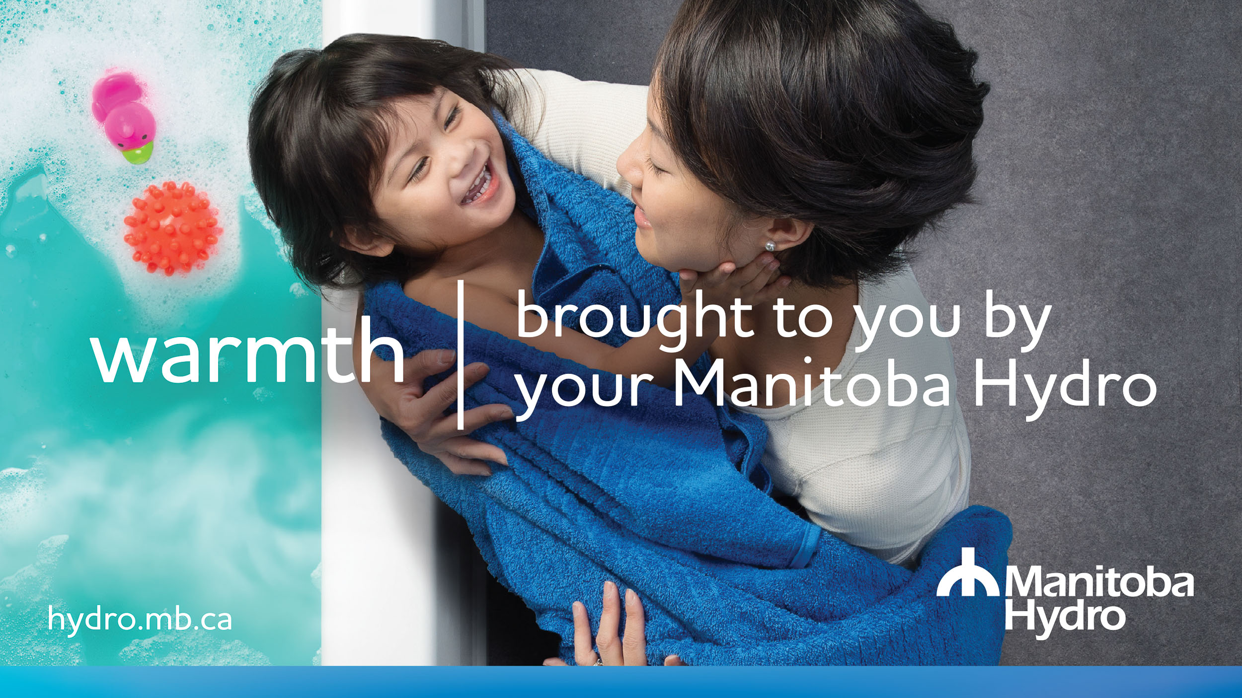 22346 - MHPA - Print Ads - Brought to you by MB Hydro
