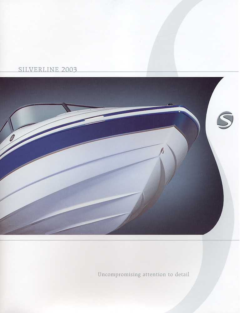 silverline cover 2003 raw_web.jpg